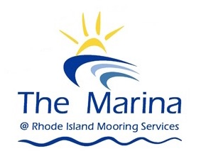 The Marina at Rhode Island Mooring Services