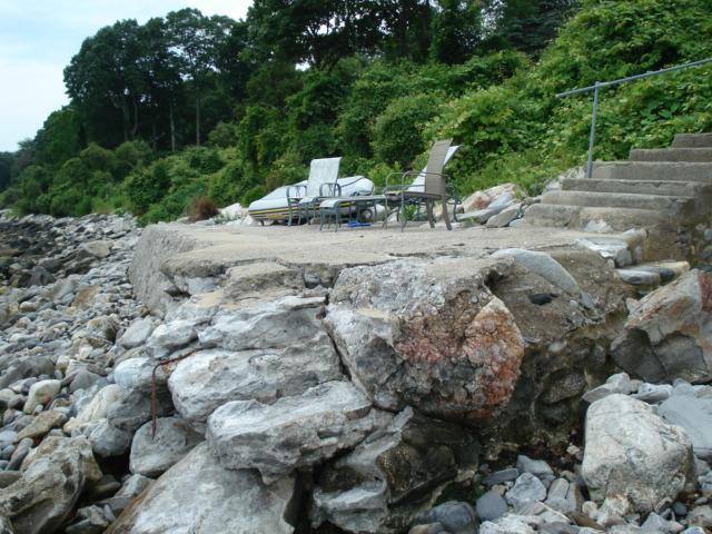 stone walk big(1)